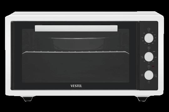 Vestel MF 45 SB Mini Fırın