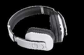 Vestel Desıbel K500 Bluetooth Kulaklık Beyaz