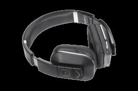 Vestel Desıbel K500 Bluetooth Kulaklık Siyah