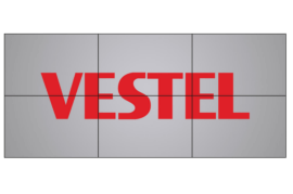 Vestel 47VW500L-L2-52 - 2x3