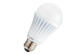 Vestel LED Lamba 7W Sarı