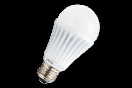 Vestel LED Lamba 7W Beyaz