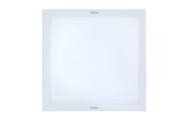 BACKLIT PRO 60x60 CM 4000K CLIP-IN TAVAN PANEL AYDINLATMA