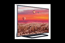 Vestel 3D Smart 42FA8200 106 Ekran Led Tv (42 inç)