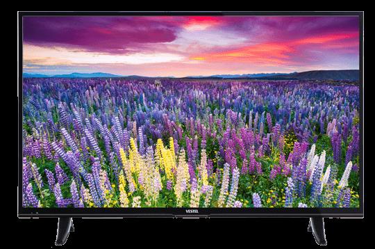 4K SMART 50UB8300 127 EKRAN LED TV (50 inç)