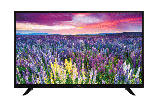4K SMART 50UD8100  LED TV