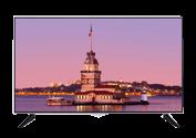 Vestel 4K SMART 40UA8900 102 EKRAN LED TV (40 inç)