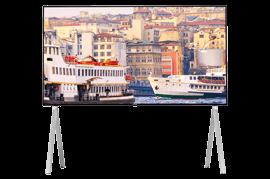 Vestel V-UHD 3D SMART 65UA9650 165 EKRAN LED TV (65 inç)