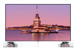 Vestel 4K ULTRA İNCE 55UA9600 140 Ekran Led Tv (55 inç)