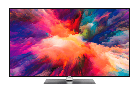 V-UHD SMART 65UD9650 LED TV