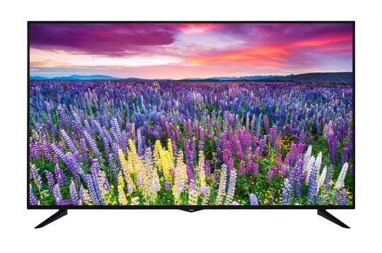 Vestel 4K SMART 65UD8900 165 EKRAN LED TV (65 inç)