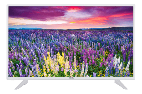 4K SMART 49UD8400B LED TV
