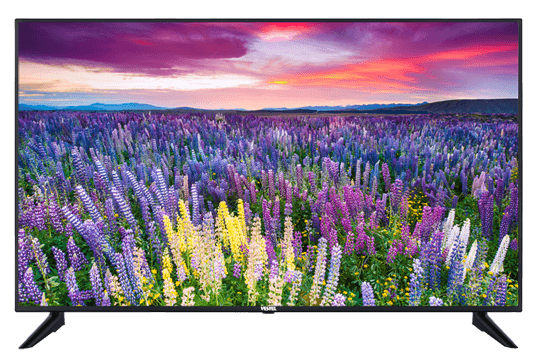 VESTEL 4K SMART 55UD8900 140 EKRAN LED TV (55 inç)