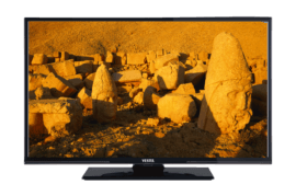 Vestel Performance 20VH3032 51 Ekran Led Tv