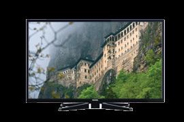 Vestel Satellite 32HA5110 82 Ekran Led Tv (32 inç)