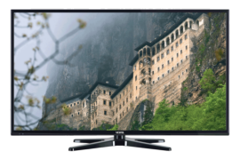 Vestel SATELLITE 49FA5000 124 EKRAN LED TV (49 inç)
