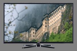 Vestel SATELLITE 49FA5000 124 EKRAN LED TV (49 inç)