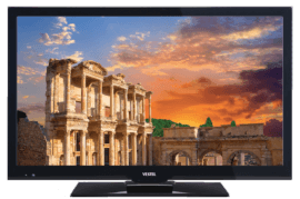 Vestel Satellite 42FA5000 106 Ekran Led Tv(42 inç)