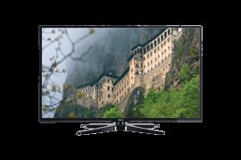 Vestel Satellite 42FA5100 106 Ekran Led Tv(42 inç)