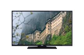 VESTEL SATELLITE 40FA5050 102 EKRAN LED TV (40 inç)