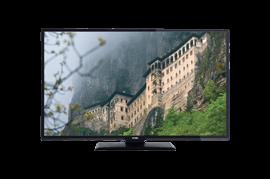 Vestel Satellite 32HA5000 82 Ekran Led Tv (32 inç)