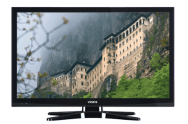 Vestel COLOR 22FA5100 56 EKRAN LED TV (22 inç)