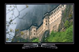 Vestel Satellite 32HB5110 82 Ekran Led Tv (32 inç)
