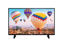 Vestel Satellite 32HB5000 82 Ekran Led Tv (32 inç)