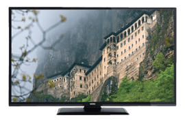 Vestel SATELLITE 28HB5100 71 EKRAN LED TV (28 inç)