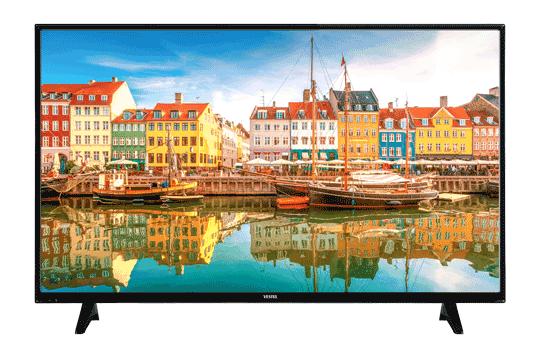Vestel SATELLITE 49FD5400  LED TV