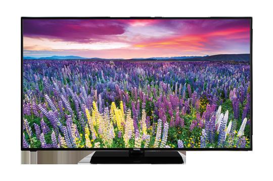 VESTEL 4K SMART 50UD8200 LED TV