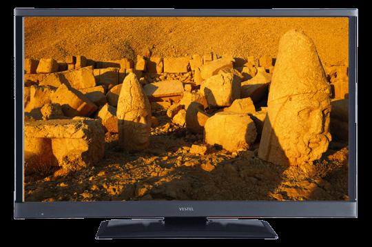 PERFORMANCE 22VF3025 LED TV