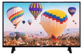 Vestel Satellite 32HB5010 82 Ekran Led Tv (32 inç)
