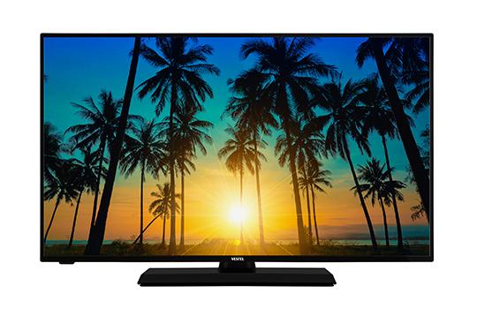 "32"" LED HD Ready TV 32H8500"