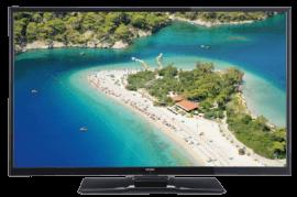 Vestel Smart 32HA7100 82 Ekran Led Tv (32 inç)