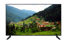 Vestel SMART 55FB7500 140 EKRAN LED TV (55 inc)
