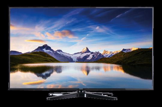Vestel Smart 49FB7000 124 Ekran Led Tv (49 inç)