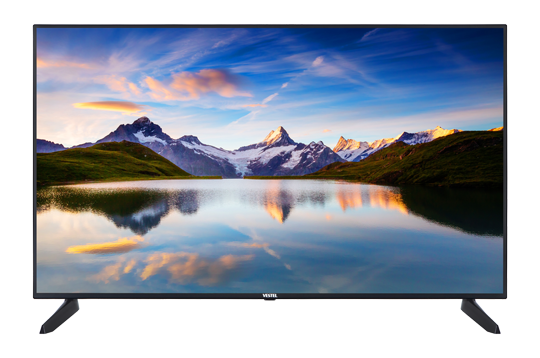 Vestel SMART 49FB7500 124 EKRAN LED TV (49 inç)