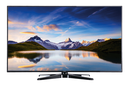 Vestel SMART 48FB7300 122 Ekran Led Tv (48 inç)