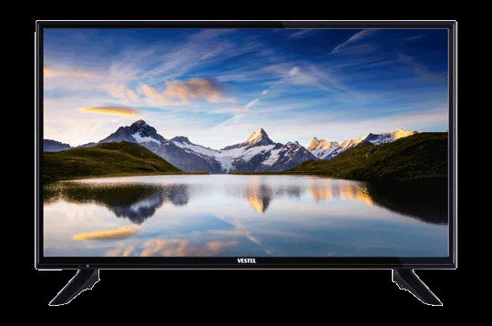 Vestel SMART 32HD7300  LED TV