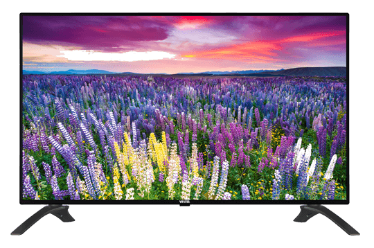 Vestel 4K SMART 49UD9350 124 EKRAN LED TV (49 inç)