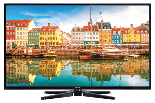 SATELLITE 32HB5110 LED TV