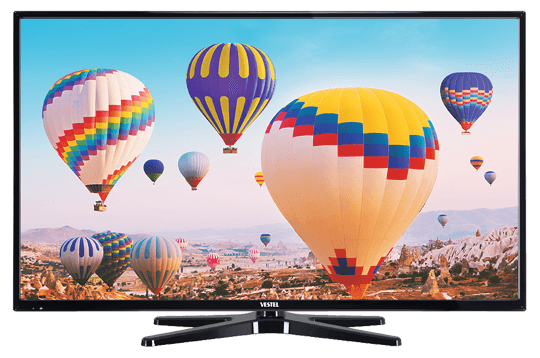 Vestel SATELLITE 32HB5110 82 EKRAN LED TV (32 inç)