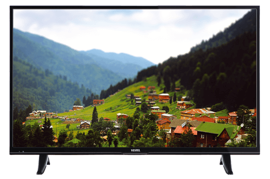 Vestel SMART 55FB7300 140 EKRAN LED TV (55 inc)