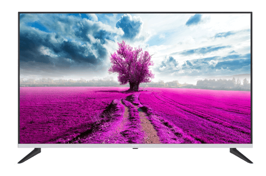 Vestel 4K SMART 49UB9100S 124 EKRAN LED TV (49 inc)