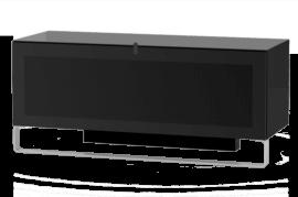 Mina Mİ 120-04 Siyah