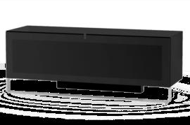 Mina Mİ 140-04 Siyah