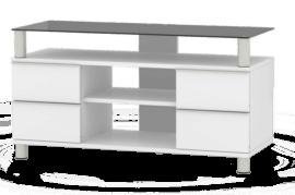 Rana RA 110-04 Beyaz