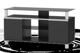 Rana RA 110-05 Siyah