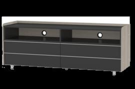 Gala GA 160-03 Siyah